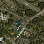 2314- 2400 N. Parham Road, Richmond VA 23235