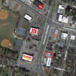 1205 Westover Hills Blvd, Richmond, VA 23225