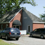 5603 Staples Mill Rd. Richmond 23228